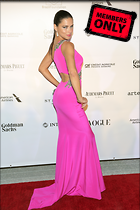 Celebrity Photo: Adriana Lima 3840x5760   7.3 mb Viewed 11 times @BestEyeCandy.com Added 993 days ago