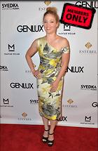 Celebrity Photo: Erika Christensen 2308x3546   1.6 mb Viewed 3 times @BestEyeCandy.com Added 1090 days ago