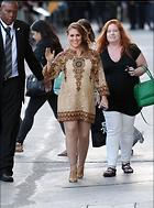 Celebrity Photo: Alyssa Milano 2665x3600   895 kb Viewed 137 times @BestEyeCandy.com Added 1018 days ago