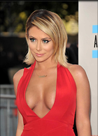 Celebrity Photo: Aubrey ODay 1022x1425   109 kb Viewed 378 times @BestEyeCandy.com Added 1007 days ago