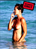 Celebrity Photo: Paulina Porizkova 720x990   185 kb Viewed 4 times @BestEyeCandy.com Added 797 days ago
