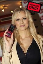 Celebrity Photo: Adriana Sklenarikova 2832x4256   1.4 mb Viewed 12 times @BestEyeCandy.com Added 1058 days ago