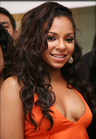 Celebrity Photo: Ashanti 2069x3000   690 kb Viewed 119 times @BestEyeCandy.com Added 1021 days ago