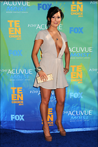 Celebrity Photo: Alexa Vega 2000x3000   947 kb Viewed 335 times @BestEyeCandy.com Added 1044 days ago