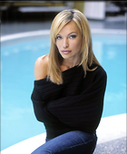 Celebrity Photo: Jolene Blalock 998x1210   193 kb Viewed 299 times @BestEyeCandy.com Added 824 days ago