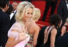 Celebrity Photo: Adriana Sklenarikova 3000x2060   610 kb Viewed 147 times @BestEyeCandy.com Added 1077 days ago