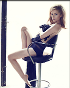Celebrity Photo: Anna Kendrick 1679x2100   182 kb Viewed 774 times @BestEyeCandy.com Added 1057 days ago