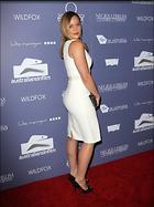 Celebrity Photo: Abbie Cornish 2243x3000   548 kb Viewed 714 times @BestEyeCandy.com Added 1041 days ago