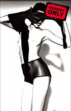 Celebrity Photo: Adriana Lima 800x1253   68 kb Viewed 9 times @BestEyeCandy.com Added 1077 days ago