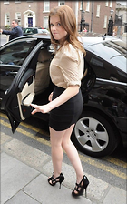 Celebrity Photo: Anna Kendrick 500x800   94 kb Viewed 572 times @BestEyeCandy.com Added 1035 days ago