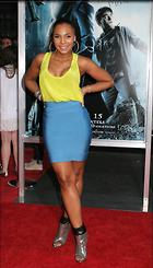Celebrity Photo: Ashanti 1976x3452   545 kb Viewed 71 times @BestEyeCandy.com Added 1041 days ago