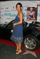 Celebrity Photo: Angie Harmon 1648x2464   619 kb Viewed 163 times @BestEyeCandy.com Added 1073 days ago