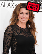 Celebrity Photo: Shania Twain 2550x3291   1.3 mb Viewed 12 times @BestEyeCandy.com Added 1044 days ago