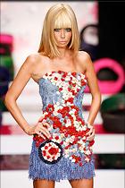 Celebrity Photo: Jenna Jameson 800x1200   129 kb Viewed 129 times @BestEyeCandy.com Added 951 days ago