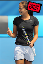 Celebrity Photo: Ana Ivanovic 2360x3500   2.5 mb Viewed 11 times @BestEyeCandy.com Added 1064 days ago