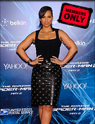 Celebrity Photo: Alicia Keys 2782x3600   3.7 mb Viewed 12 times @BestEyeCandy.com Added 1038 days ago