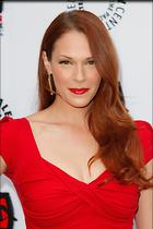 Celebrity Photo: Amanda Righetti 2000x3000   520 kb Viewed 214 times @BestEyeCandy.com Added 1033 days ago