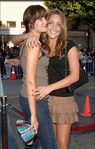 Celebrity Photo: Amanda Bynes 1024x1598   199 kb Viewed 252 times @BestEyeCandy.com Added 1066 days ago