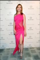 Celebrity Photo: Alicia Witt 2000x3000   1.2 mb Viewed 79 times @BestEyeCandy.com Added 1088 days ago