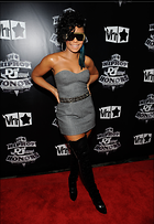 Celebrity Photo: Ashanti 2072x3000   840 kb Viewed 88 times @BestEyeCandy.com Added 1043 days ago