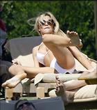 Celebrity Photo: Abigail Clancy 1060x1200   94 kb Viewed 240 times @BestEyeCandy.com Added 1023 days ago