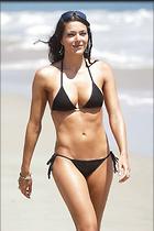 Celebrity Photo: Adrianne Curry 847x1270   75 kb Viewed 162 times @BestEyeCandy.com Added 1066 days ago
