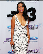 Celebrity Photo: Tatyana Ali 2415x3000   900 kb Viewed 238 times @BestEyeCandy.com Added 1013 days ago