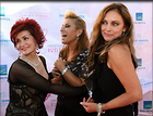 Celebrity Photo: Anastacia Newkirk 3000x2288   828 kb Viewed 188 times @BestEyeCandy.com Added 1029 days ago