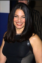 Celebrity Photo: Fran Drescher 1024x1536   143 kb Viewed 504 times @BestEyeCandy.com Added 948 days ago