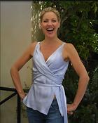 Celebrity Photo: Andrea Parker 2400x3000   583 kb Viewed 103 times @BestEyeCandy.com Added 1044 days ago