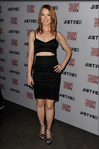 Celebrity Photo: Alicia Witt 1878x2820   912 kb Viewed 336 times @BestEyeCandy.com Added 1038 days ago