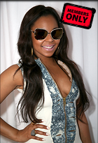 Celebrity Photo: Ashanti 3456x5064   2.5 mb Viewed 6 times @BestEyeCandy.com Added 1049 days ago
