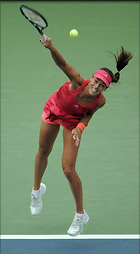 Celebrity Photo: Ana Ivanovic 1652x3000   272 kb Viewed 117 times @BestEyeCandy.com Added 1045 days ago