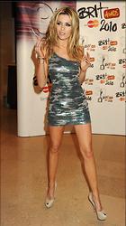 Celebrity Photo: Abigail Clancy 533x950   86 kb Viewed 258 times @BestEyeCandy.com Added 1022 days ago