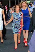 Celebrity Photo: Alyssa Milano 2400x3600   1.2 mb Viewed 54 times @BestEyeCandy.com Added 1025 days ago
