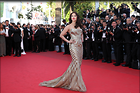Celebrity Photo: Aishwarya Rai 5184x3456   1.2 mb Viewed 32 times @BestEyeCandy.com Added 1028 days ago
