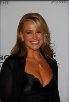 Celebrity Photo: Anastacia Newkirk 1612x2400   321 kb Viewed 163 times @BestEyeCandy.com Added 1091 days ago