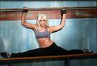 Celebrity Photo: Brooke Hogan 1481x1000   181 kb Viewed 425 times @BestEyeCandy.com Added 1048 days ago