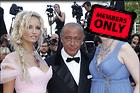 Celebrity Photo: Adriana Sklenarikova 4896x3264   1.4 mb Viewed 7 times @BestEyeCandy.com Added 1077 days ago