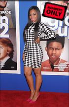 Celebrity Photo: Ashanti 2620x4036   1.3 mb Viewed 8 times @BestEyeCandy.com Added 1056 days ago