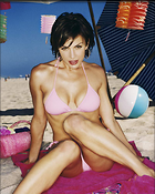 Celebrity Photo: Krista Allen 800x1001   105 kb Viewed 430 times @BestEyeCandy.com Added 820 days ago