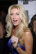Celebrity Photo: Brande Roderick 2400x3600   547 kb Viewed 328 times @BestEyeCandy.com Added 1084 days ago