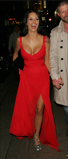 Celebrity Photo: Jessica Jane Clement 1102x2574   154 kb Viewed 369 times @BestEyeCandy.com Added 1092 days ago