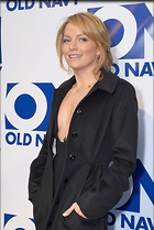 Celebrity Photo: Becki Newton 2009x3000   760 kb Viewed 196 times @BestEyeCandy.com Added 1091 days ago