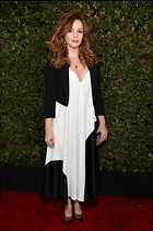 Celebrity Photo: Amber Tamblyn 680x1024   276 kb Viewed 141 times @BestEyeCandy.com Added 1077 days ago