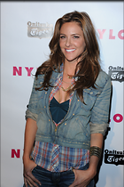 Celebrity Photo: Jill Wagner 1997x3000   821 kb Viewed 286 times @BestEyeCandy.com Added 769 days ago