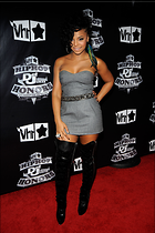 Celebrity Photo: Ashanti 1996x3000   912 kb Viewed 93 times @BestEyeCandy.com Added 1043 days ago