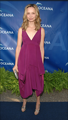 Celebrity Photo: Calista Flockhart 1712x3000   725 kb Viewed 158 times @BestEyeCandy.com Added 764 days ago