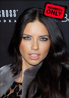Celebrity Photo: Adriana Lima 3258x4640   5.1 mb Viewed 15 times @BestEyeCandy.com Added 1034 days ago