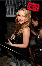 Celebrity Photo: Tara Lipinski 1893x3000   1.3 mb Viewed 16 times @BestEyeCandy.com Added 1041 days ago